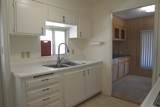 73430 Colonial Drive - Photo 11