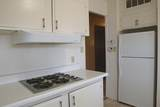 73430 Colonial Drive - Photo 14