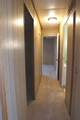 73430 Colonial Drive - Photo 15