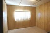 73430 Colonial Drive - Photo 16
