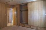 73430 Colonial Drive - Photo 17
