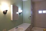 73430 Colonial Drive - Photo 18