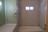 73430 Colonial Drive - Photo 19