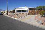73430 Colonial Drive - Photo 3