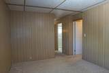 73430 Colonial Drive - Photo 21