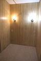73430 Colonial Drive - Photo 22