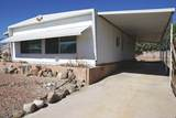 73430 Colonial Drive - Photo 4