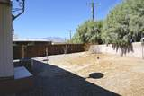 73430 Colonial Drive - Photo 7