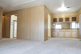 73430 Colonial Drive - Photo 8