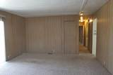 73430 Colonial Drive - Photo 9