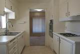 73430 Colonial Drive - Photo 10