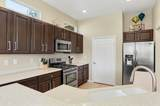 80713 Turnberry Court - Photo 17