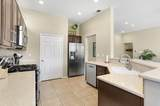 80713 Turnberry Court - Photo 18