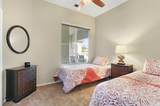 80713 Turnberry Court - Photo 24