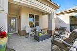 80713 Turnberry Court - Photo 4