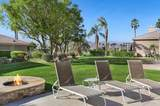 80713 Turnberry Court - Photo 41