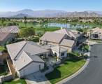 80713 Turnberry Court - Photo 47
