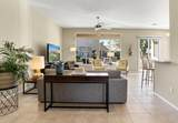 80713 Turnberry Court - Photo 8