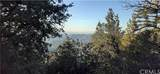25505 Lo Lane Road - Photo 2