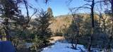 25505 Lo Lane Road - Photo 6