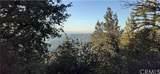25505 Lo Lane Road - Photo 7