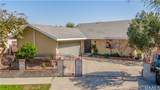 10358 Holmes Ave - Photo 1