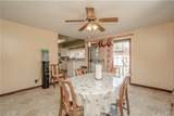 10358 Holmes Ave - Photo 12