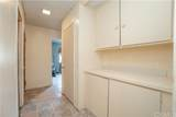 10358 Holmes Ave - Photo 13