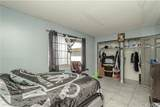 10358 Holmes Ave - Photo 16