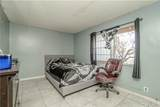 10358 Holmes Ave - Photo 17