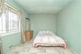 10358 Holmes Ave - Photo 18