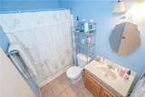 10358 Holmes Ave - Photo 20