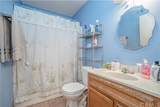 10358 Holmes Ave - Photo 21