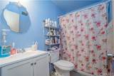 10358 Holmes Ave - Photo 22