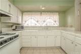 10358 Holmes Ave - Photo 9