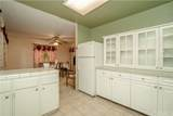 10358 Holmes Ave - Photo 10