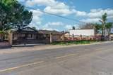 5769 Marlatt Street - Photo 2