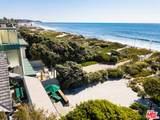 30916 Broad Beach Road - Photo 1