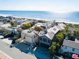 30916 Broad Beach Road - Photo 7