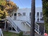 646 Ocean Park Boulevard - Photo 2