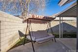 43924 San Francisco Avenue - Photo 29