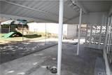 12223 Bonavista Lane - Photo 27