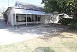 12223 Bonavista Lane - Photo 36