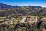 1665 Encinal Canyon Road - Photo 1