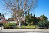 5879 Kachina Drive - Photo 1