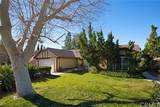5879 Kachina Drive - Photo 4