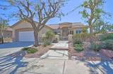 78209 Melody Lane - Photo 1