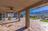 9455 Pats Point Drive - Photo 48
