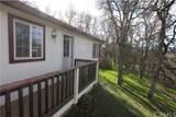4203 Cedar Avenue - Photo 29