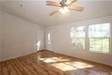 4203 Cedar Avenue - Photo 7